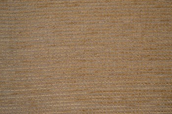 11.8 yards Olden Brown Upholstery Fabric