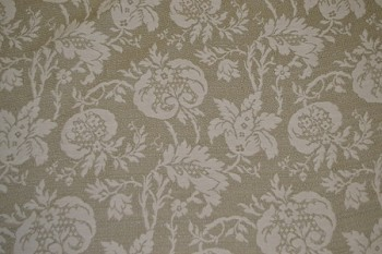 12.1 yards Concerto Willow Upholstery Fabric