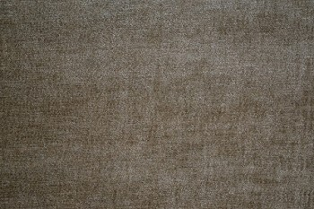 8.9 yards Berlin Taupe Upholstery Fabric