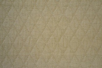 2.1 yards Debut Wheat Upholstery Fabric