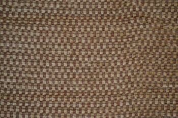 9.5 yards Calistoga Nutmeg Upholstery Fabric