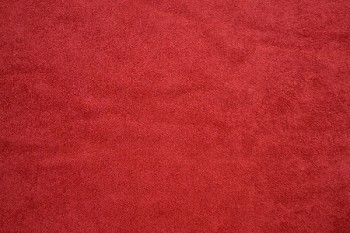 3.3 yards Passion Cinnabar Upholstery Fabric
