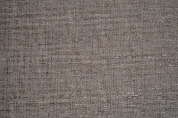12.25 yards Linley Taupe Upholstery Fabric