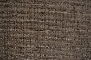 2.1 yards Linley Cocoa Upholstery Fabric
