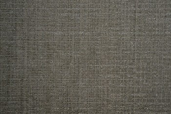 11.5 yards Linley Sage Upholstery Fabric