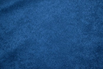 10 yards Passion Suede Upholstery Fabric