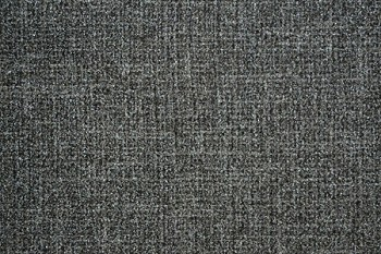 7 yards Heath Spa Mist Upholstery Fabric