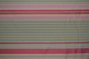 12 yards Dal Segno Various Colors Upholstery Fabric