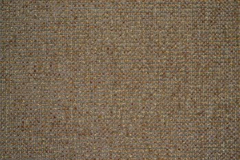 1.75 yards Linley Latte Upholstery Fabric