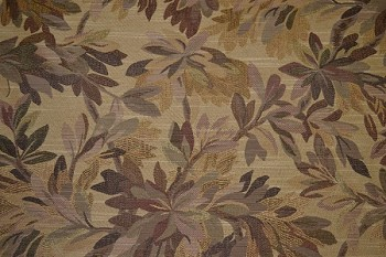 5.5 yards Nadal Woodland Upholstery Fabric