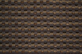 9.3 yards Buffy Mocha Upholstery Fabric