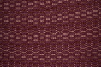 1.7 yards Berkshire Paramount Harvest Upholstery Fabric