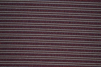 2.2 yards Ripe Plum Upholstery Fabric
