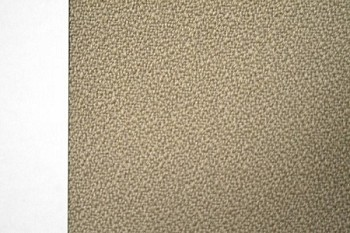 1.7 Yards Zoe Hazelnut Upholstery Fabric