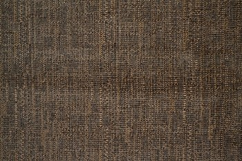2.3 yards Haven Chestnut Upholstery Fabric