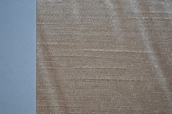 7 yards Shinto Dawn Vanilla Upholstery Fabric
