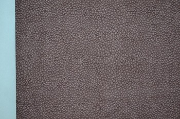 11.3 Yards Bubbles Rose Stone Upholstery Fabric
