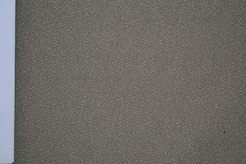 7 yards Hampstead Grey Upholstery Fabric