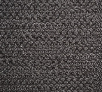 2.5 yards Sheldon Brown Upholstery Fabric