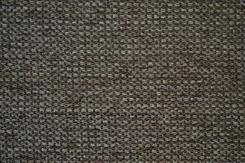 1.75 yards Coast Sand Upholstery Fabric