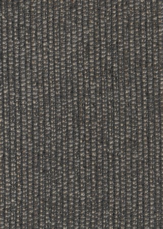 Blue Tan Weave Upholstery Fabric