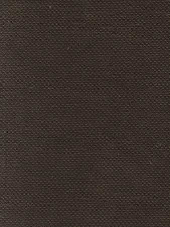 Amory Java Two Tone Brown Upholstery Fabric