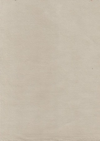 Bella Buckwheat Light Beige Velvet Upholstery Fabric