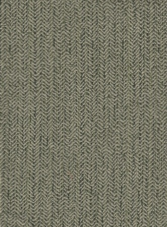 Regolo Emerald Green Ivory Upholstery Fabric