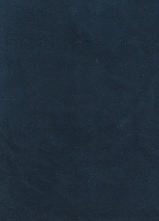 Bella Navy Blue Velvet Upholstery Fabric