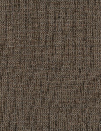 Brown Red Blue Weaved Upholstery Fabric