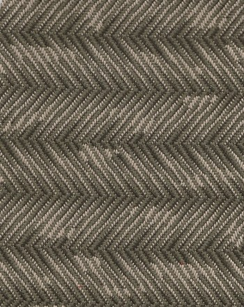 Shona Pearly Brown Beige Tan Upholstery Fabric