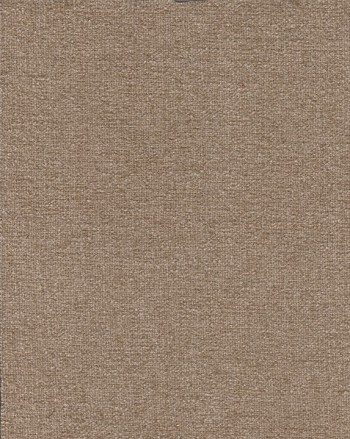 Mystical B Linen Beige Chenille Upholstery Fabric