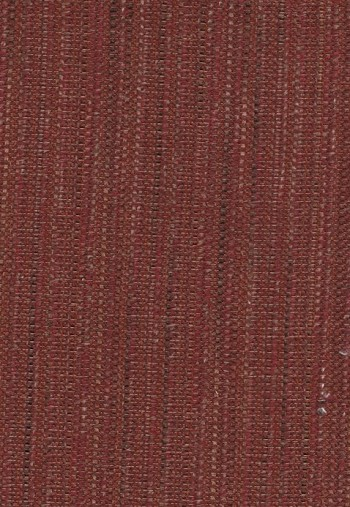 Providence Maroon Weaved Upholstery Fabric