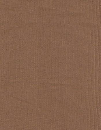 Solid Tan Stripe Upholstery Fabric
