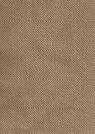 Orient Oatmeal Bisque Upholstery Fabric
