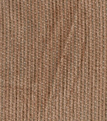 Persuasion Tranquil Tan Teal Upholstery Fabric