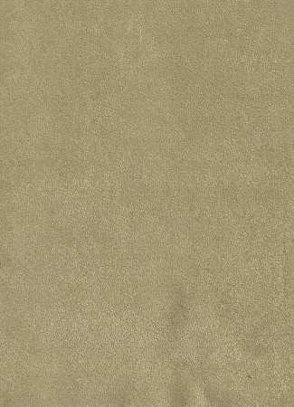 Ultra Echo Khaki Micro Suede Upholstery