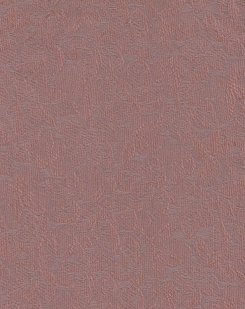Spring Branch Mauve Floral Upholstery Fabric
