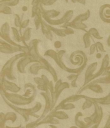Carver Wheat Light yellow Micro suede Upholstery Fabric