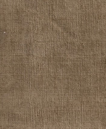 Griffin Brownstone Light Brown Upholstery Fabric