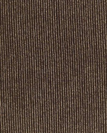 Free Love Godiva Two Tone Brown Stripe Upholstery Fabric