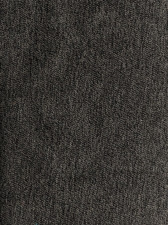 Black White Loop Upholstery Fabric