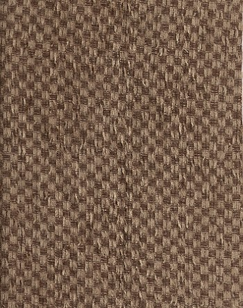 Pennbrook Beige Two Tone Brown Small Check Pattern Upholstery Fabric