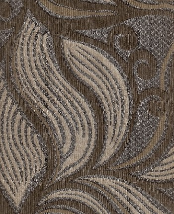 Comptom Quarry Tan Brown Upholstery Fabric