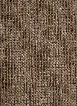 Bionic Beige Tan Brown Weaved Pattern Upholstery Fabric