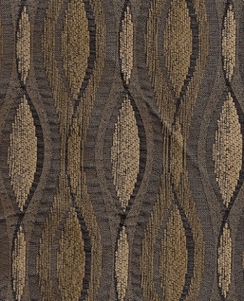 Donley Camel Brown Tan Upholstery Fabric