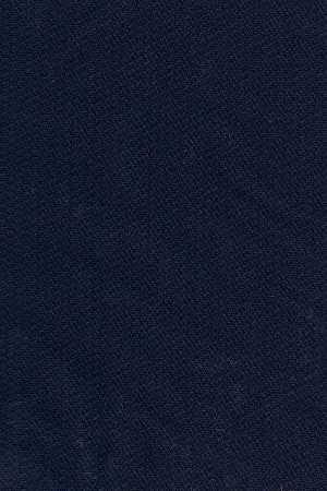 Cricket Navy Blue Upholstery Fabric