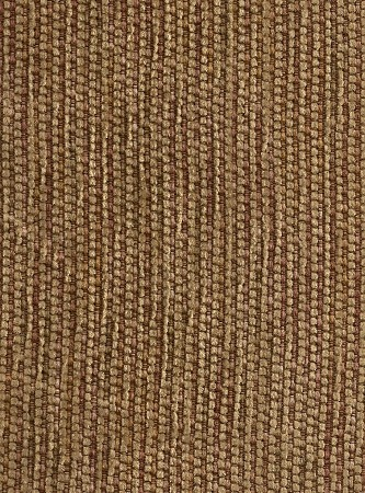 Brown Gold Weaved Upholstery Fabric