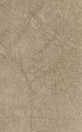 Two Tone Beige Chenille Upholstery Fabric