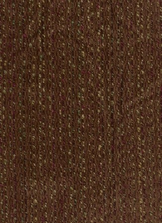 Summertime Ecru Tan Upholstery Fabric